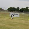 Weatherford tournament 010