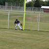 Weatherford tournament 050