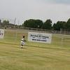 Weatherford tournament 009
