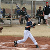KINGFISHER TOURNY APRIL 18 081