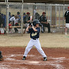 KINGFISHER TOURNY APRIL 18 082
