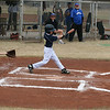 KINGFISHER TOURNY APRIL 18 083
