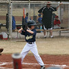 KINGFISHER TOURNY APRIL 18 078
