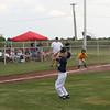 Weatherford tournament 094
