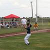 Weatherford tournament 093