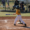 League Tournament 084