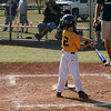 League Tournament 082