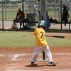 League Tournament 224