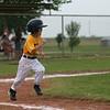 MAY 15 2009 071