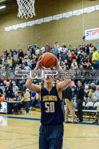 2 21 14  Wesco 4A District Championship BBB DSW 011