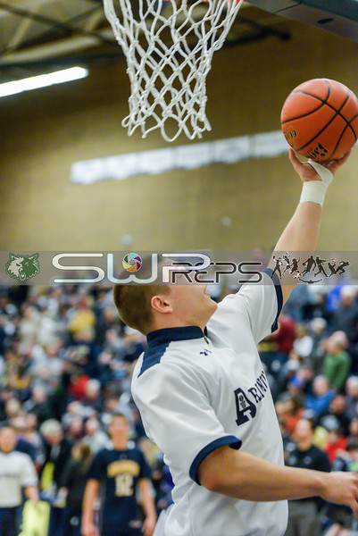 2 21 14  Wesco 4A District Championship BBB DSW 004