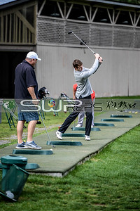 10 12 14 jackson BB golf tourney 011