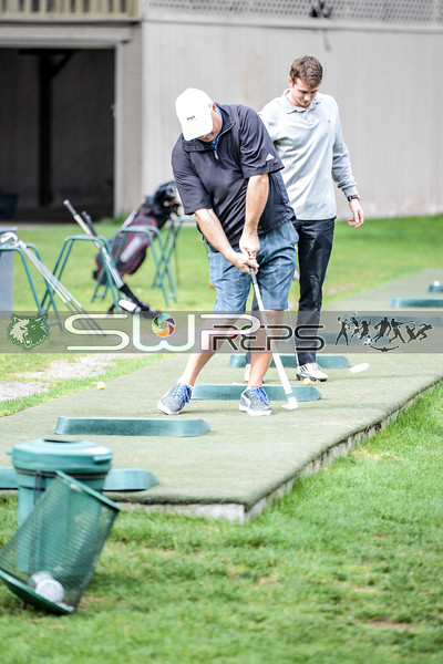 10 12 14 jackson BB golf tourney 010