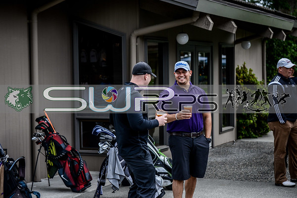 10 12 14 jackson BB golf tourney 012