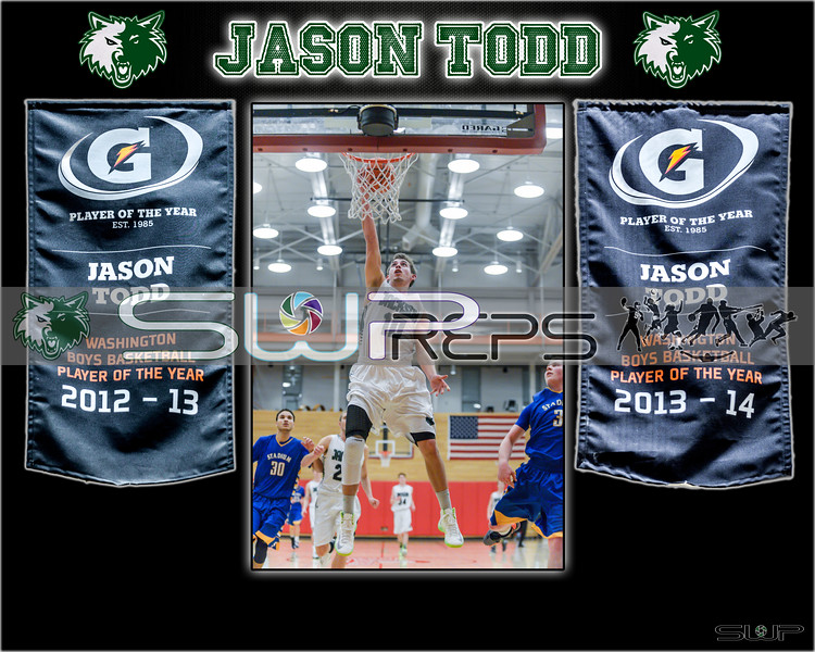 JTODD BANNERS 3