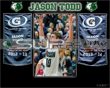 JTODD BANNERS 2