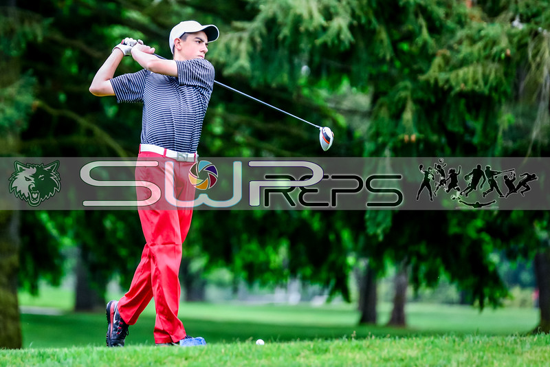 5 20 & 21 15 WESCO 4A DISTRICT GOLF DSW 005