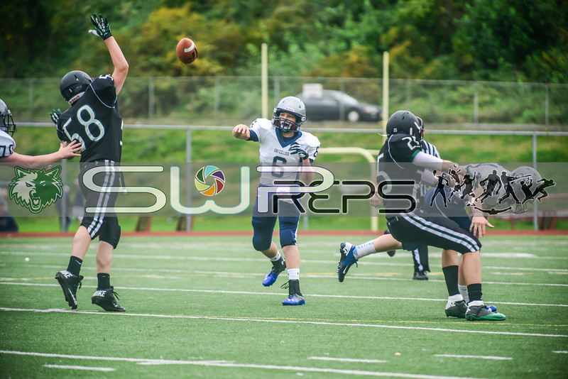 09 25 13 GP @ Jackson Football C HD FB DSW 237