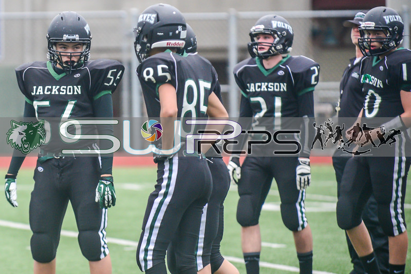 09 25 13 GP @ Jackson Football C HD FB DSW 233