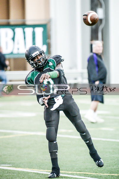 10 11 13 Mariner vs Jackson FB DSW 012