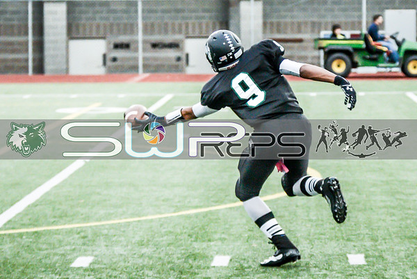 10 11 13 Mariner vs Jackson FB DSW 004