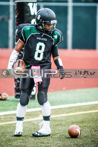 10 11 13 Mariner vs Jackson FB DSW 005