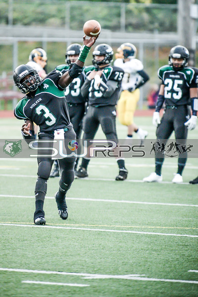 10 11 13 Mariner vs Jackson FB DSW 008
