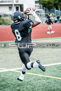 10 11 13 Mariner vs Jackson FB DSW 003