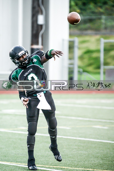 10 11 13 Mariner vs Jackson FB DSW 011