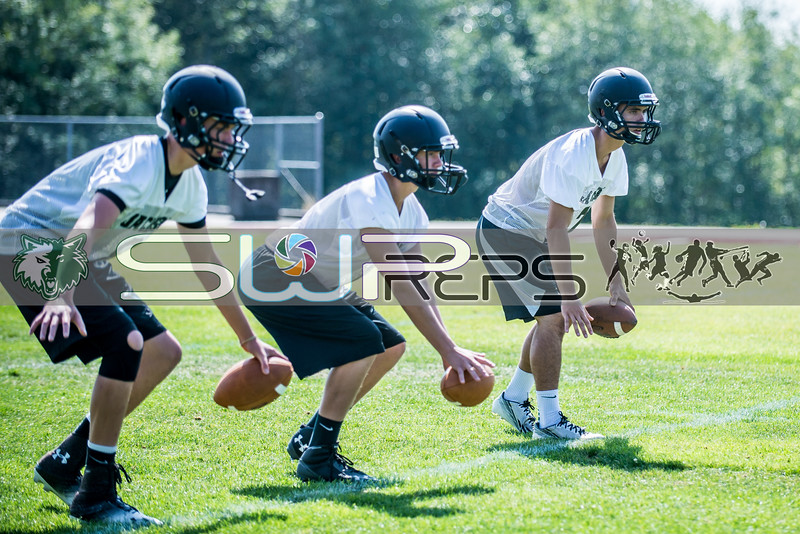 JHS Football practice 8 20 14 009