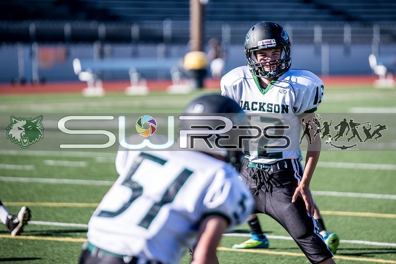 9 14 15 EVERETT @ JACKSON FROSH  FB DSW  007
