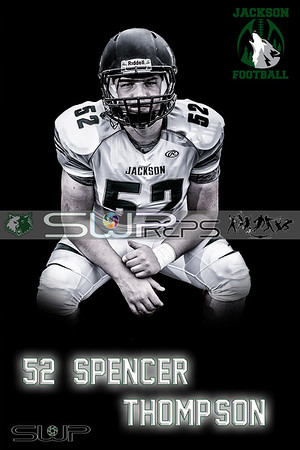 52 spencer
