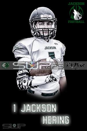 1 jackson-001