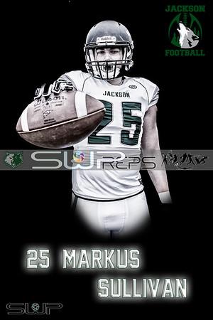 25 markus-001