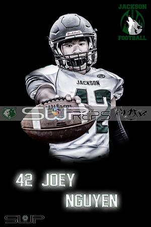 42 joey