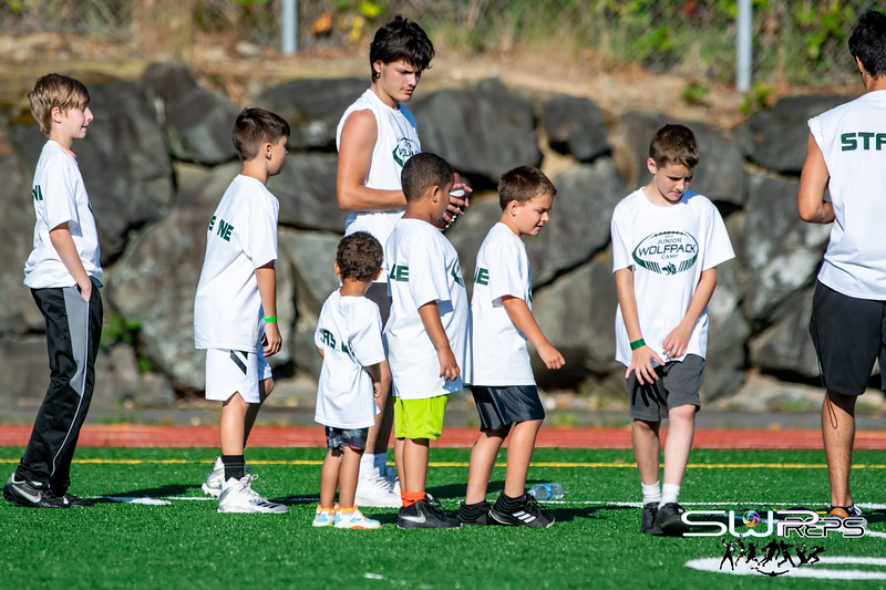 7 22 19 JHS JR WOLFPACK CAMP (004)