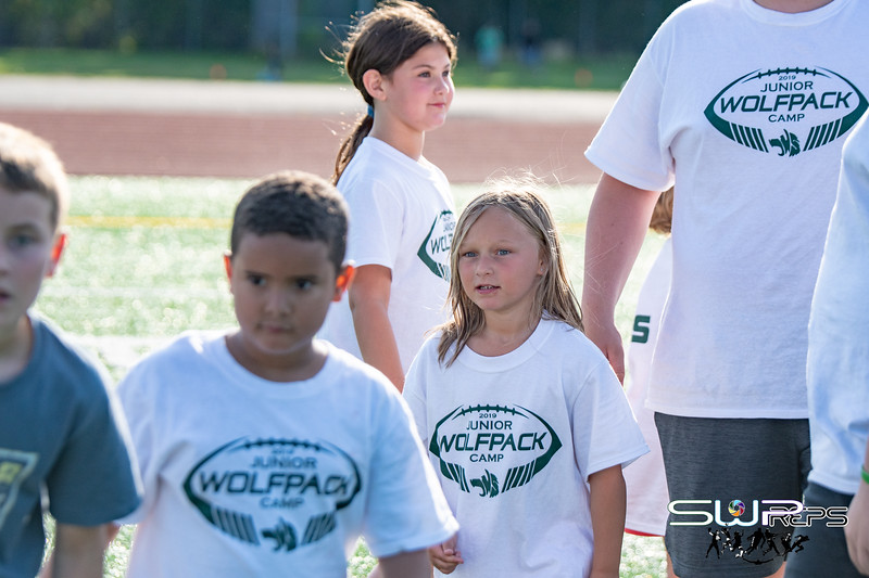 7 24 19 JHS JR WOLFPACK CAMP (005)