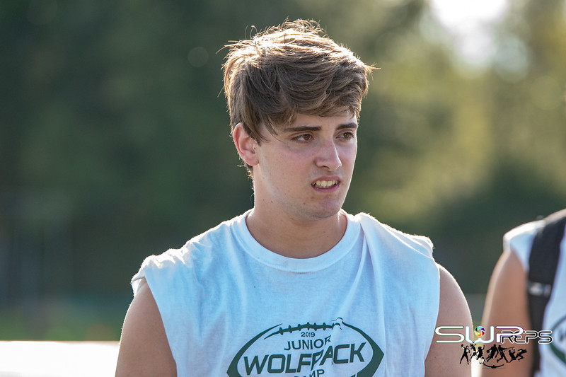 7 24 19 JHS JR WOLFPACK CAMP (002)