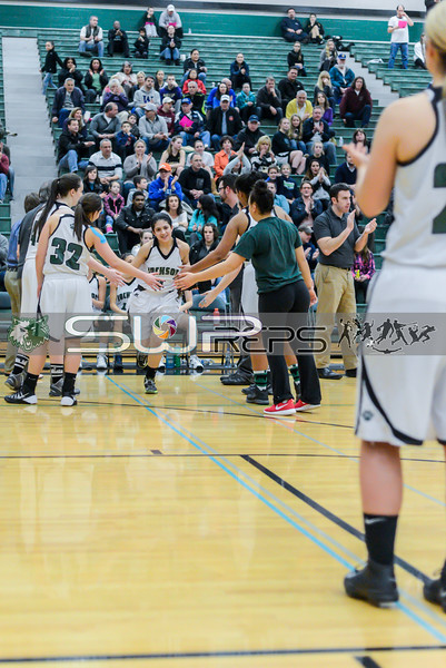 1 27 2014 Jackson @ Edmonds-Woodway GBB DSW 004