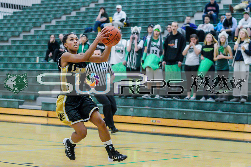 1 27 2014 Jackson @ Edmonds-Woodway GBB DSW 044