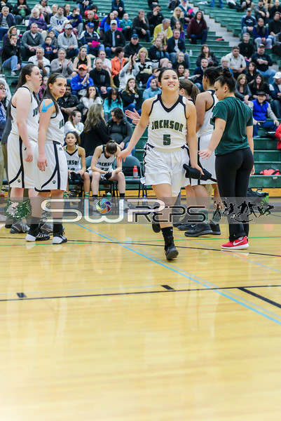 1 27 2014 Jackson @ Edmonds-Woodway GBB DSW 008