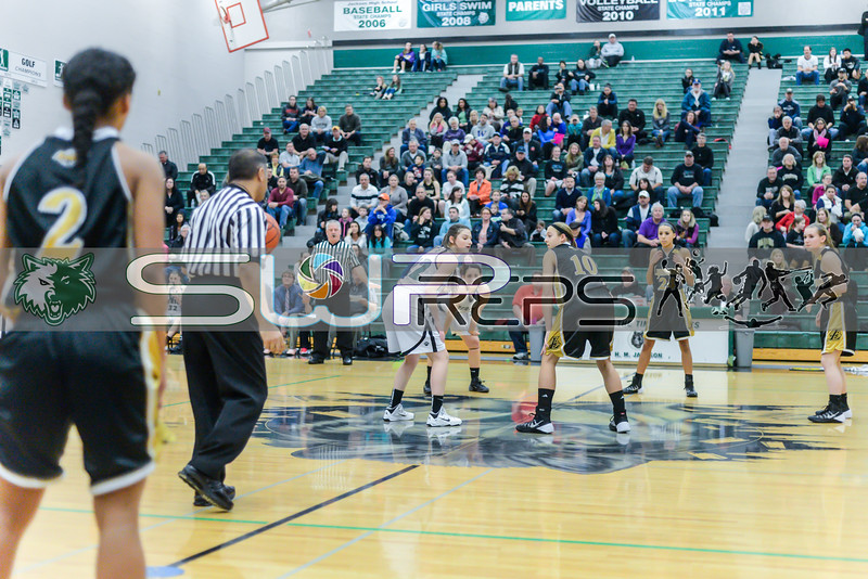 1 27 2014 Jackson @ Edmonds-Woodway GBB DSW 023