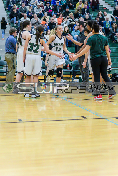1 27 2014 Jackson @ Edmonds-Woodway GBB DSW 010