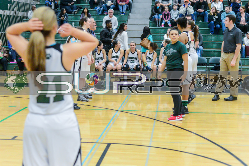 1 27 2014 Jackson @ Edmonds-Woodway GBB DSW 003