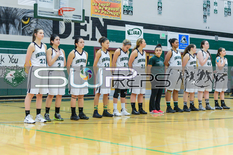 1 27 2014 Jackson @ Edmonds-Woodway GBB DSW 022