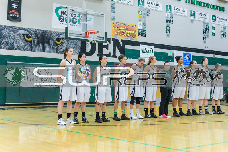 1 27 2014 Jackson @ Edmonds-Woodway GBB DSW 021
