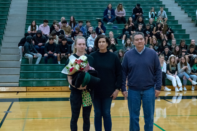 2 7 20 SENIOR NIGHT VARGBB DSW (010)