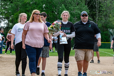JHS SOFTBALL SENIOR DAY 5 6 19 (012)