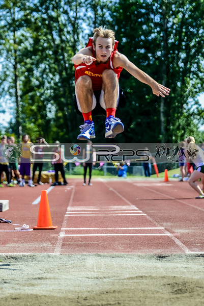 5 20 15 WESCO 4A BI DISTRICT TRACK DSW 009