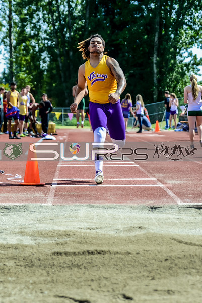 5 20 15 WESCO 4A BI DISTRICT TRACK DSW 002